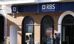 RBS pozwany za kredyt oparty na EURIBOR