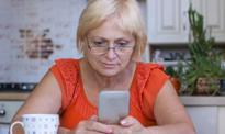 Skarbówka wysyła SMS-y? Spłata 4,31 zł zadłużenia to oszustwo