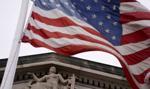 Amerykańska gospodarka przyhamowała
