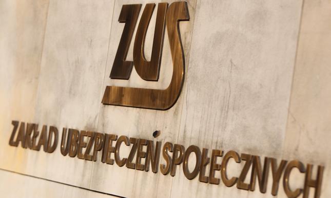 TK wyznaczył termin rozprawy ws. limitu składek na ZUS na 30 października