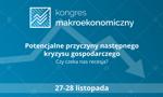 VI Kongres Makroekonomiczny