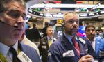 USA: niewielkie zmiany na Wall Street