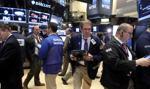 Na Wall Street mieszane nastroje, w centrum uwagi wyniki spółek