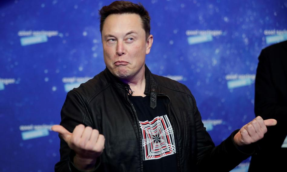 Musk: Wierzę w kryptowaluty. Miliarder chce ulepszyć Dogecoina