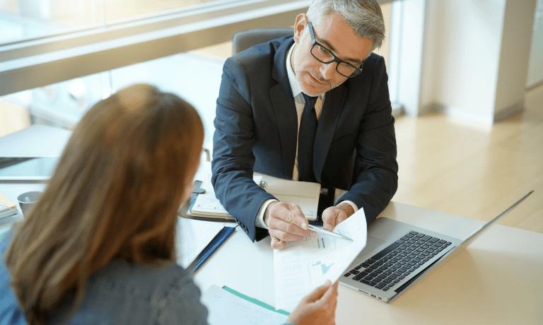 Santander Consumer Bank – Mistrzowski Kredyt – jakie warunki?