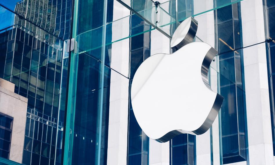 Elektryczne auta Apple mogą zadebiutować już w 2024 roku