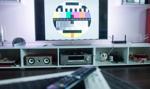 Tylko milion Polaków płaci abonament radiowo-telewizyjny