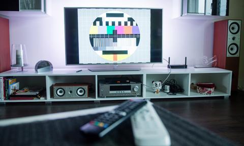 Poczta wstrzymuje ściganie za niezapłacony abonament RTV. Na polecenie Sasina
