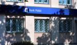 PKO BP stworzy fundusz na pokrycie strat zw. z ugodami z frankowcami