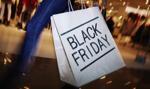 Podczas tegorocznego Black Friday średnie obniżki cen sięgnęły 3,4 proc.