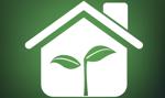 Od 2021 r. każdy dom ma być energooszczędny. Warto zadbać o to już dziś?
