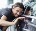 Rząd planuje dopłacać Polakom do zakupu nowych aut