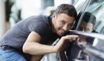Kupujący używane samochody wolą być oszukiwani?