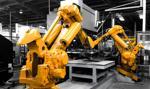 Ekspert: Pandemia przyspieszyła robotyzację