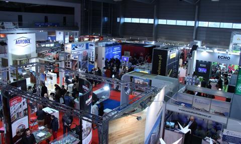 Branża eventowa apeluje o uruchomienie funduszu zwrotów za nieodbyte targi i kongresy