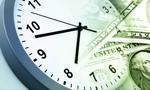 Wolne za nadgodziny może wpłynąć na wysokość pensji