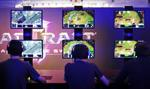 Blizzard Enterainment odświeży swój kultowy tytuł. Na rynek trafi StarCraft w rozdzielczości 4K