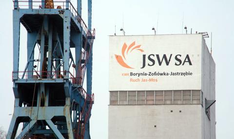 Rada nadzorcza JSW ogłosiła konkurs na stanowisko prezesa spółki