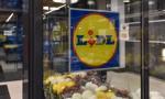 Lidl otworzy pierwszy sklep w centrum Londynu