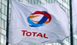 Francuski koncern Total wycofał się z projektu gazowego w Iranie