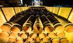 USA chcą sankcji wobec Rosji za Nord Stream 2