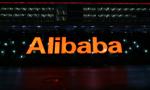 Alibaba wciąż rośnie. Zysk podwojony