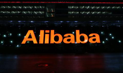 Chiński gigant Alibaba ukarany grzywną 2,8 mld USD za naruszenie zasad konkurencji