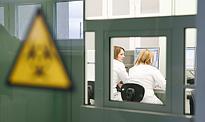 Ponad 2300 zakażonych w Polsce, 35 ofiar śmiertelnych + MAPA