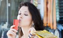 5 typów zadłużonych – od zapominalskich do beztroskich
