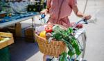 PIE: Inflacja w '21 wyniesie średnio 2,6 proc.