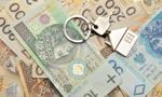 Komisja finansów za prezydenckim projektem noweli ws. wsparcia kredytobiorców