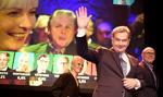 Sauli Niinisto pozostanie prezydentem Finlandii