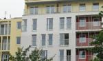 Nowe czy używane – które mieszkania droższe?