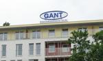 Wrocław: kolejne zatrzymania w sprawie Gant Development
