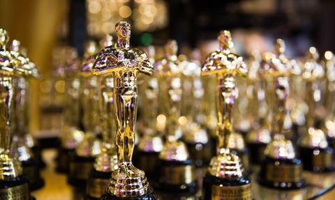 Są nowe zasady nominacji do Oscarów. Kobiety, mniejszości, LGBT na ekranie