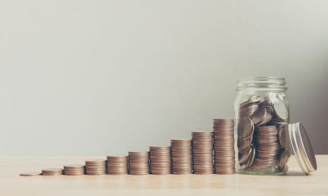 Najlepsze lokaty bankowe na 3 miesiące – grudzień 2019 [Ranking Bankier.pl]
