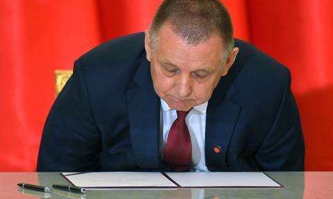 NIK rozpoczął kontrolę w sprawie wyborów zarządzonych na 10 maja
