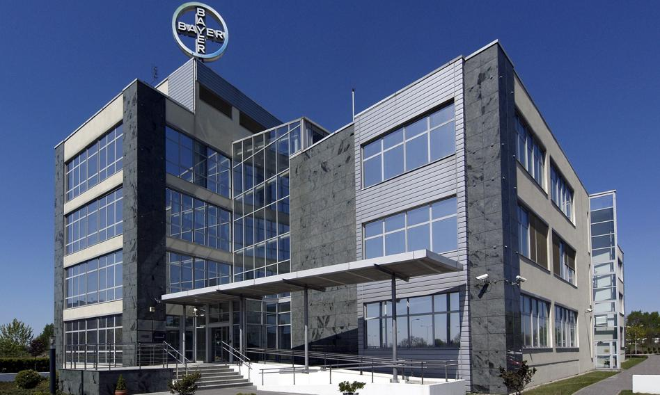 Bayer otwiera w Warszawie Digital Hub. Będzie praca dla 400 specjalistów IT