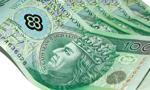 Spadła liczba skarg na instytucje finansowe