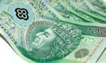 Pieniędzy przybywa w tempie 10%, ale inflacja wciąż nieobecna