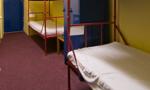 Zakaz prowadzenia hosteli w pomieszczeniach mieszkalnych w Rosji