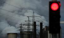 Giełdowa katastrofa polskiej energetyki