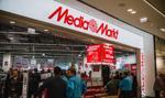 Media Markt otwiera kolejne sklepy. Sieć znalazła sposób na obostrzenia