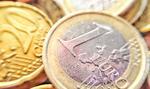 W czwartek złoty osłabiony jedynie wobec euro