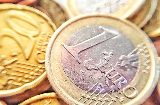 EBC nie chce wzbudzać nieuzasadnionych oczekiwań ws. przyszłości polityki monetarnej