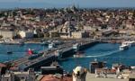 Turcja: 17 dziennikarzy z zarzutami związków z Gulenem, czystki w TK