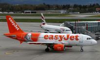 Kolejne tanie linie lotnicze podnoszą opłaty