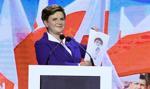 CBOS: 56 proc. Polaków sądzi, że wybory parlamentarne wygra PiS