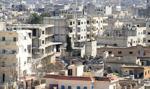 Biały Dom sceptyczny wobec rosyjskiej operacji humanitarnej w Aleppo