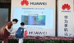 Huawei wyprzedził Samsunga w sprzedaży smartfonów